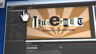 Make Free HTML5 Animations