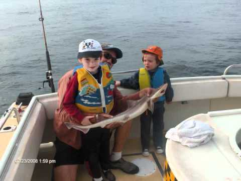 deep sea fishing oceanside ca fish taxi 39 s fishing kids