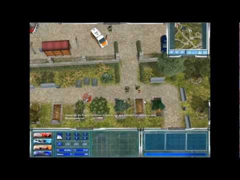 Hình ảnh trong video Emergency 4 Wegberg Mod 5.1 - Multiplayer, 2