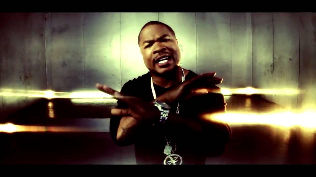 zajebiste bity hip hop download