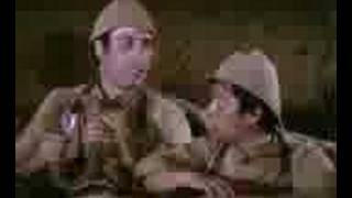 şaban Ve Ramazan Komik Kürtçe