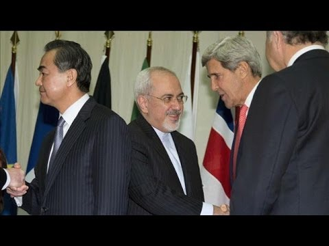 Iran Nuclear Deal | Is the Iran Deal Scientifically Possible?
