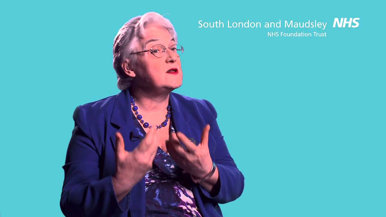 r sessay v south london and maudsley nhs foundation trust R sessay v south london and maudsley nhs foundation trust there is an additional small group of individuals (approximately 1 percent) whose course will progress so.