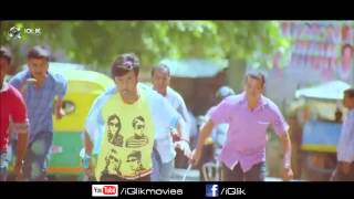 Red-Mirchi-Movie-Teaser-01-Veena-Malik-Sana