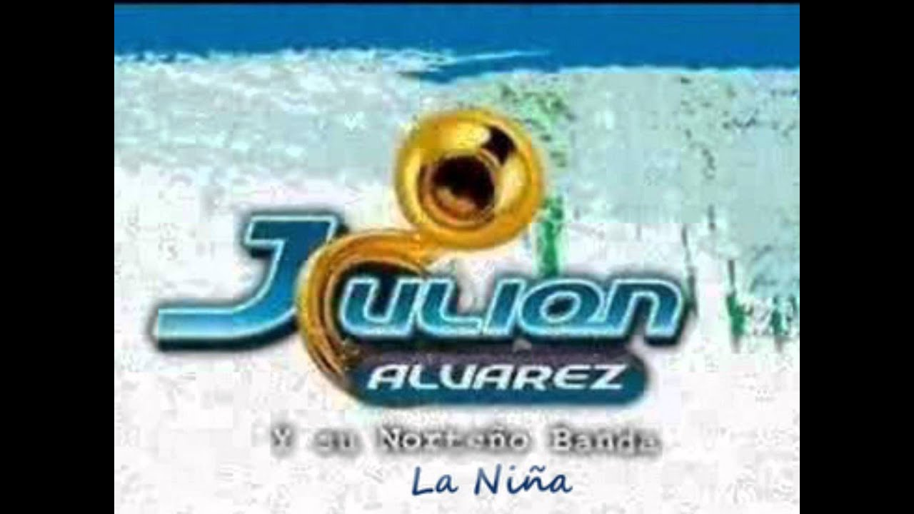 Galerry julion alvarez wmv YouTube