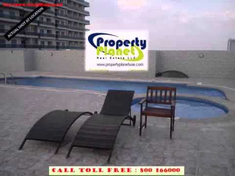 Stunning 1Bhk In Dubai Sports City Ready To Move In Freehold Property