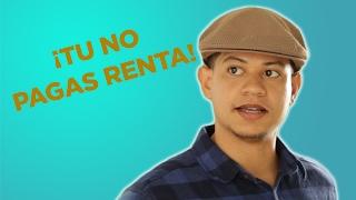 Things Latino Dads Say