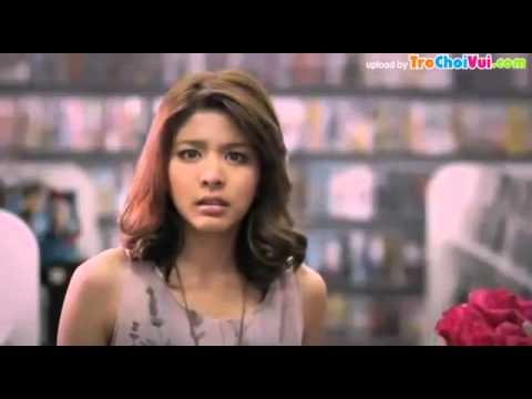 Clip nhạc hay và cảm động của Thái Lan 1