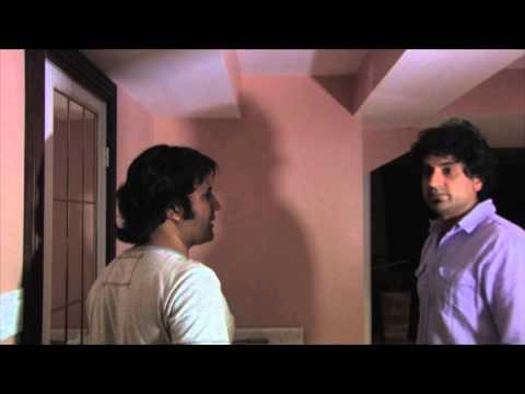 Bloody Evening - Afghan Full Length Movie