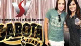 GAROTA SAFADA MARÇO 2011 AMAR NAO É PECADO EDUARDO BORRAXA CDS view on youtube.com tube online.