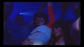 Mötley Crüe Wild Side Carnival Of Sins