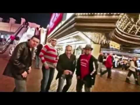 Corridos Hyphy Corridos Acelerados Mix Apasionados Del Norte 2012 lo mas nuevo