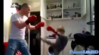 Videos super divertidos