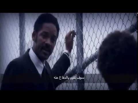 image فيديو تحفيزي أروع فيلم ستشاهده في حياتك