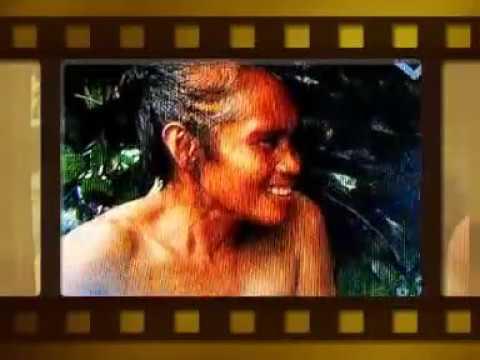GORONTALO (suku) etnik POLAHI_2
