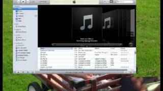 How To Restore Your Ipod Without Connecting To Itunes