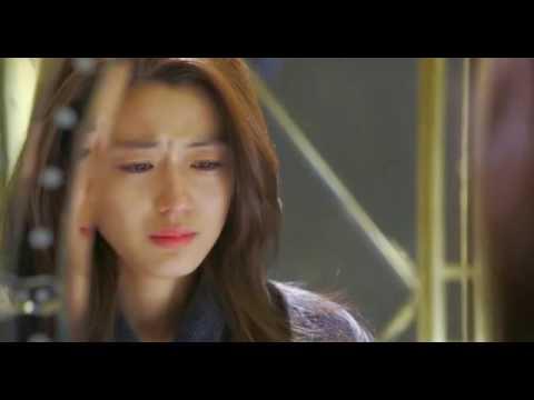 [Nhạc Hàn Quốc] Những bản tình ca buồn OST - 2016