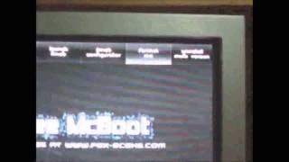 Como Piratear PS2 Facilmente