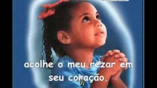 Oração da Criança