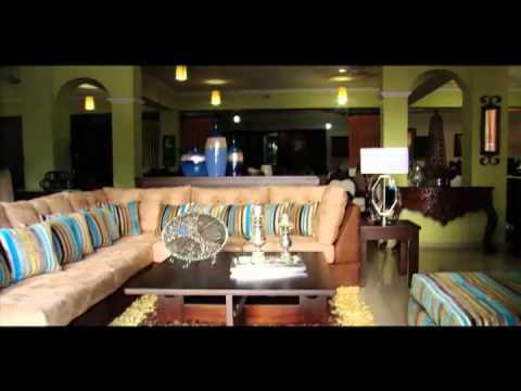 Comercial muebles monegro youtube - Fabricas de muebles en sonseca ...