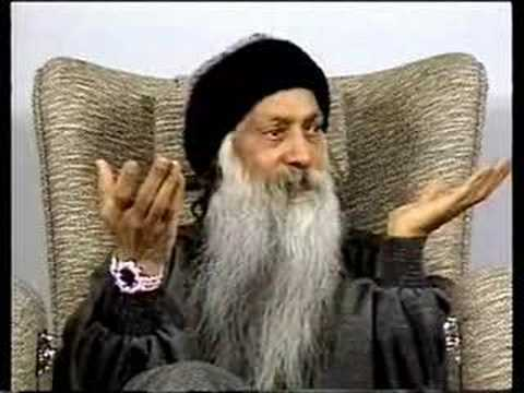 OSHO: What is the Need of Nations?