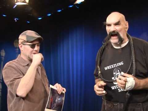 After Hours with TC RESTANI: SBJ meets OX BAKER