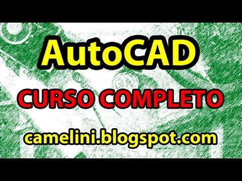 is_safe:1 mac autocad