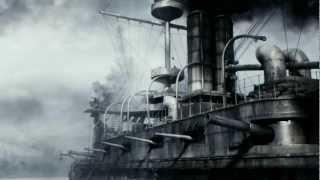 Çanakkale 1915 Filmi Fragmanı