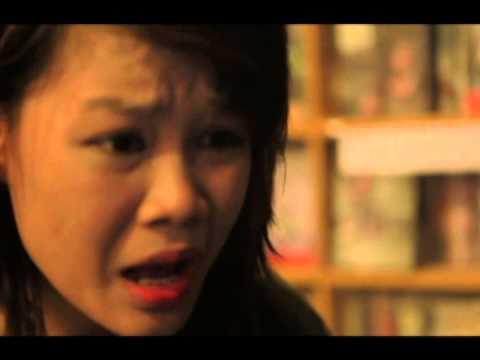 Trailer phim ngắn Seven A.M (Bảy giờ sáng)