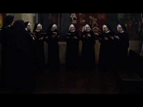 Schola Benedicamus Domino - film