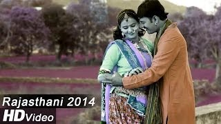 Rajasthani Latest Songs By Neelu Rangili HD Videos Songs