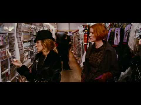 Sex and city full movie online