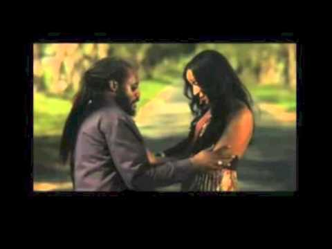 Tarrus Riley & Alaine - Cut Dem Off