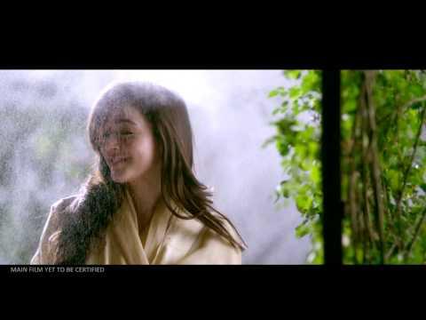 Saheba-Subramanyam-Movie----Muddu-Muddu-Song-Trailer