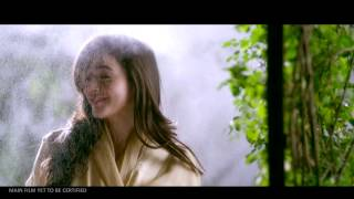 Saheba-Subramanyam-Movie----Muddu-Muddu-Song-Trailer