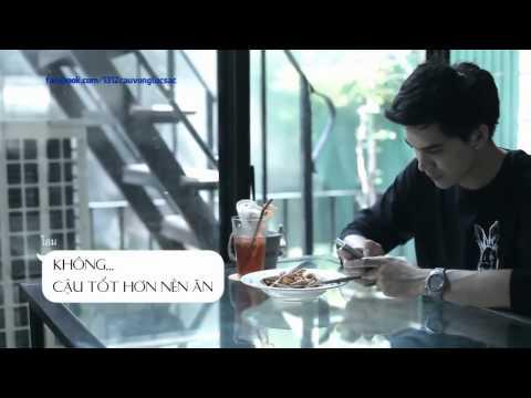 [Phim Thái] Secret Love (Tình Yêu Thầm Kín)
