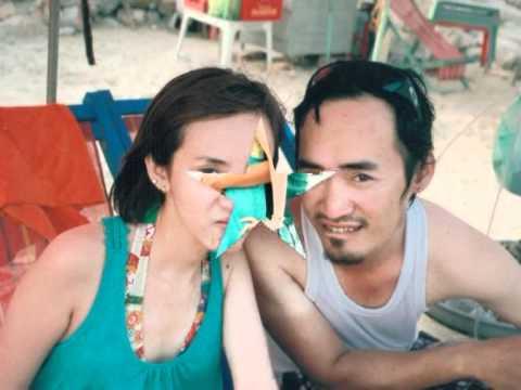 Đám cưới nghệ sĩ hài Thu Trang và Nguyễn tiến.