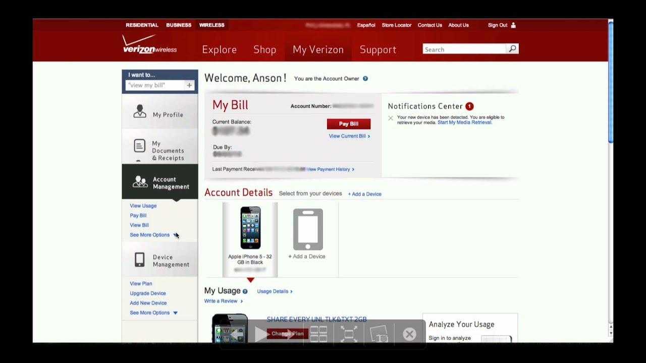 Deals.com contact phone number