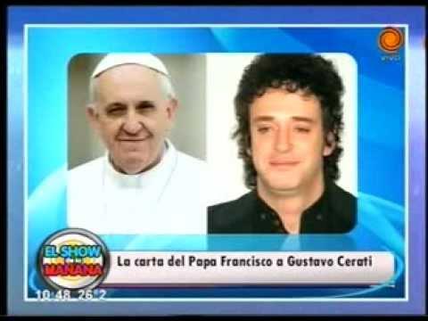 Fuente   http   peru com entretenimiento musica gustavo-cerati-medios    Gustavo Cerati Hospital