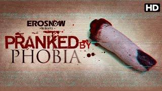 phobia, radhika apte, phobia movie