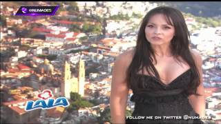 All comments on gabriela spanic - promo #1 novela: la otra cara del