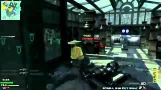 Modern Warfare 3 Aimbot [Xbox 360_PC_PS3]