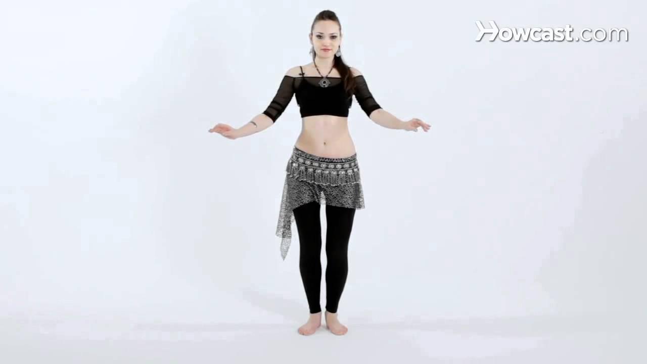 Belly dance - Wikipedia