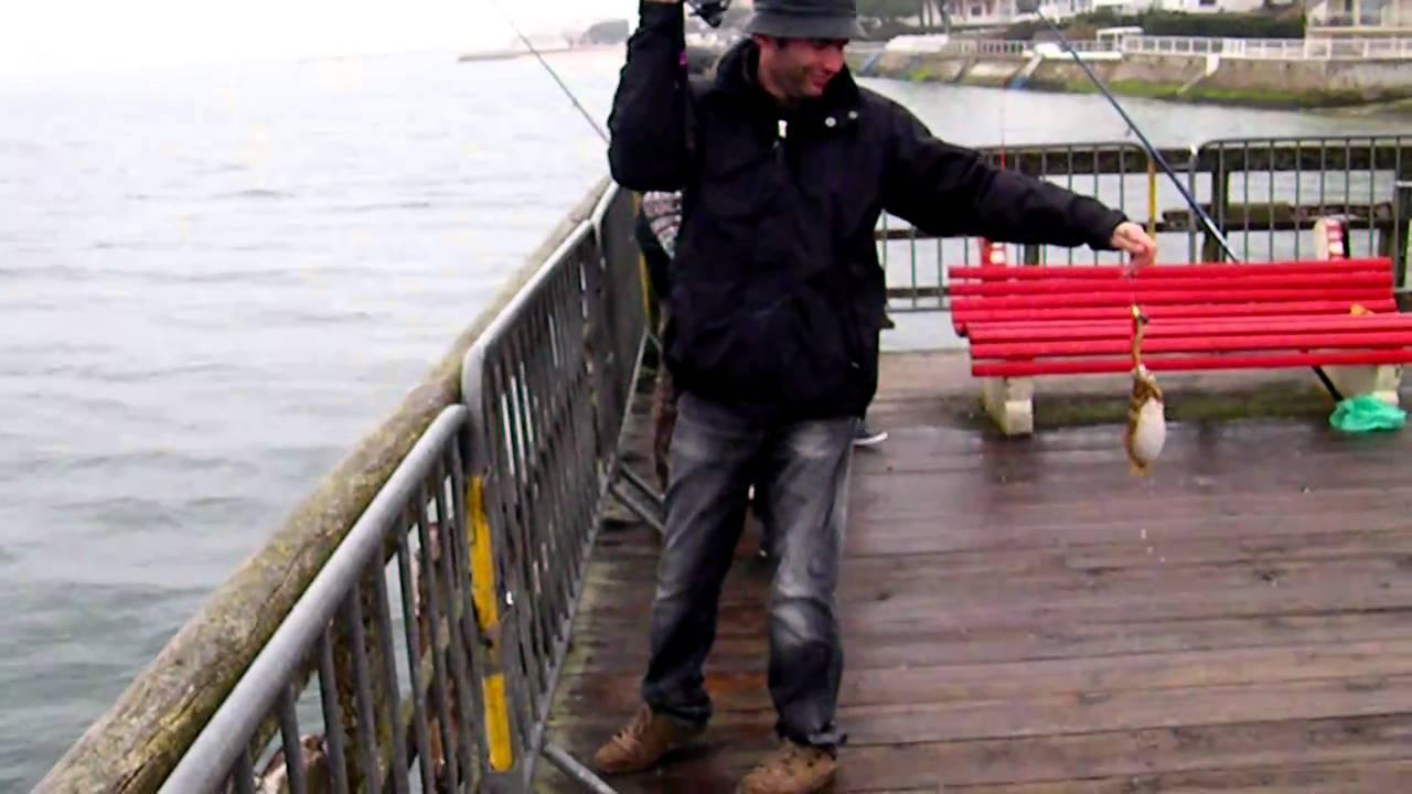 Spinning pour la pêche du bateau acheter