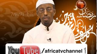 ustaz weliyu Asefa