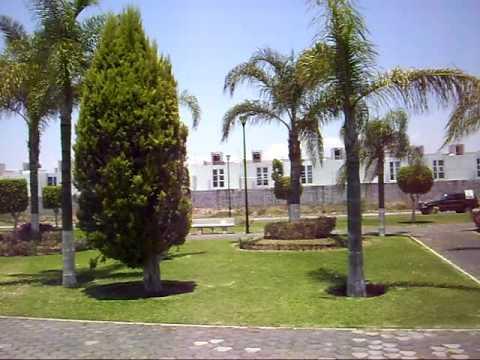 7 mayo 2014 inauguran coca cola y ac vivero en jalisco for Viveros en jalisco