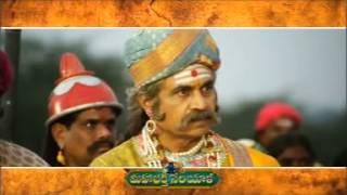 Maha-Bhakta-Seriyal-Trailer-3