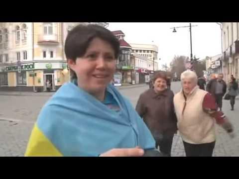 Crimea Votes