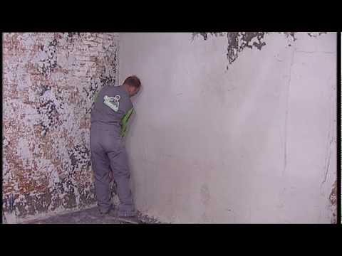Koster - Koester - Restoration Plaster