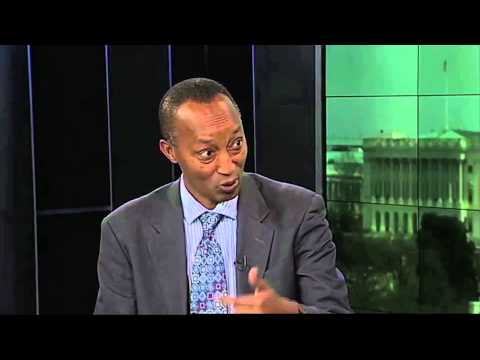 20 Years After Genocide, Rwanda Prospers But Political...